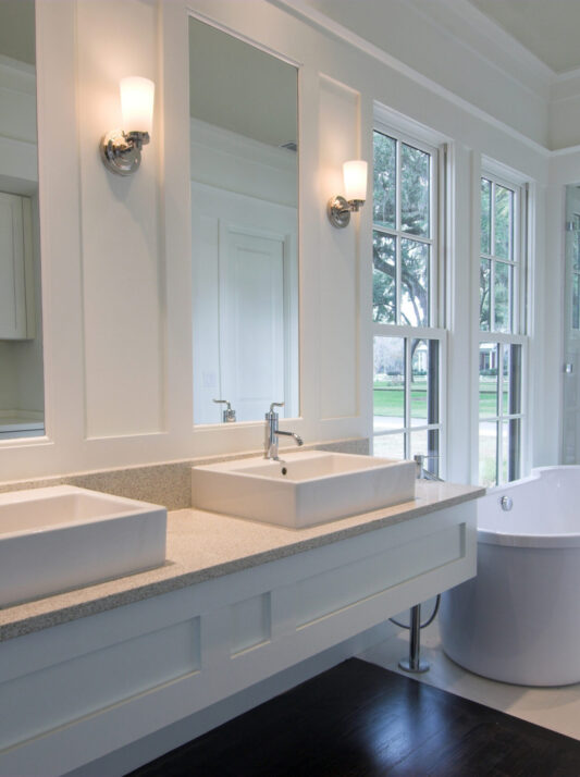 master bathroom renovations Manchester-by-the-Sea-ma