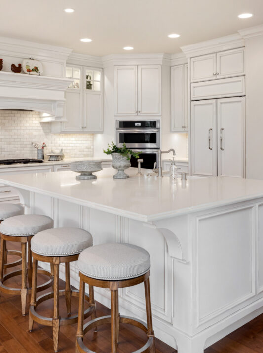 kitchen renovation Manchester-by-the-Sea-ma