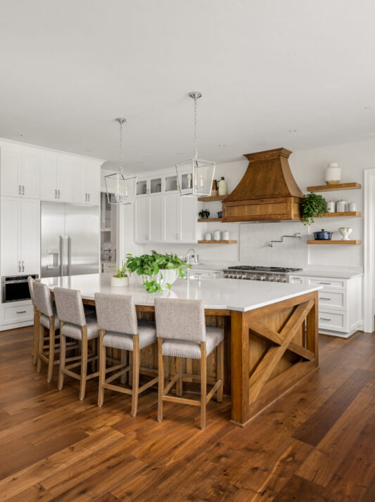 custom kitchen cabinets Manchester-by-the-Sea-ma