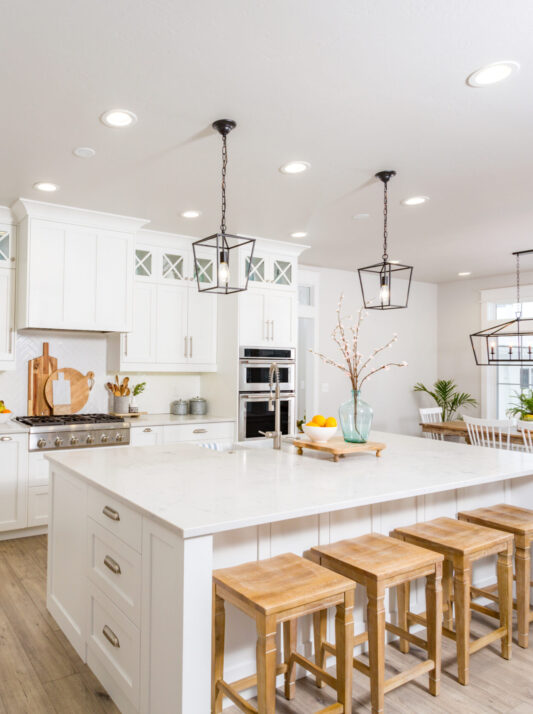 kitchen contractor Manchester-by-the-Sea-ma