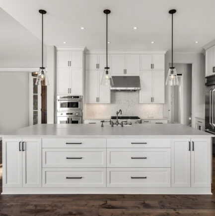 kitchen contractor Beverly ma